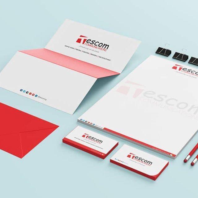 letterhead-envelope-thank-you-card-design-printing