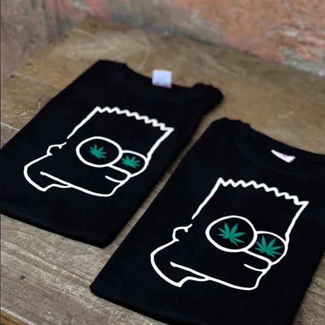 Customized T-shirts Printing & Monogram Design in Lagos